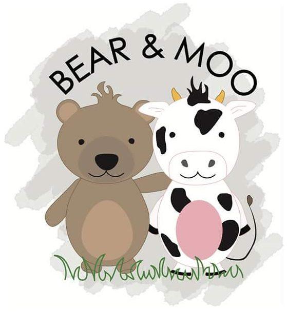 Bear&Moo
